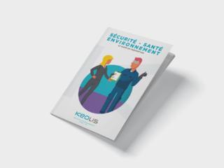 Keolis Guide Santé & Environnement